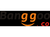 """Collaborazione """"BANGGOOD"""""""