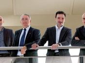 Borsari Gioielli: Artigianalità qualità Made Italy