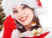 dieta detox Natale