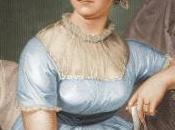 Jane Austen: l'artista perfetta donne