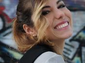 Outfit Natale: Intervista alla fashion Blogger Francesca Cellini