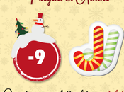 Quanto imperfetto Natale? Giorno