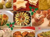 Ricette Antipasti Natale