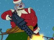 Perchè odio Babbo Natale? [Post carico amarezza]