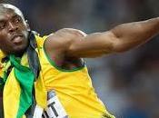 Bolt pronto 2016, gareggerà anche Londra