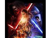 Star Wars: Risveglio della Forza [recensione]