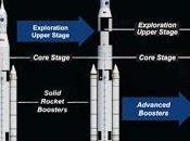 propulsore nuove missioni ipotizzate,sulla Luna, Giove Marte