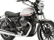 Moto Guzzi Roamer 2016
