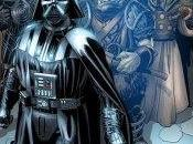 Brumaio Anakin Skywalker