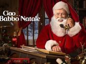 Babbo Natale chiama, rispondi