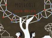Natale regala libro Susin Nielsen. Famiglie moderne ragazze ragazzi preadolescenti