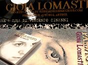 Letture scelte dalla silloge «Passaggio» Gioia Lomasti