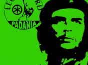 Nuova Rivista Letteraria: Nuovi #Nazionalismi #Populismi #Razzismi #Destra @edizionialegre