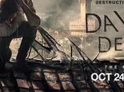 Vinci's Demons Stagione (ep.