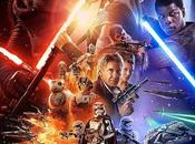 Star Wars: episodio risveglio della Forza