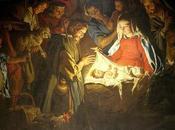 Natale gioia speranza tutti!