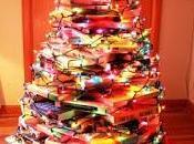 Libri Natale consigli finiscono mai!