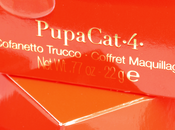 Talking about: Pupa Milano, Pupart