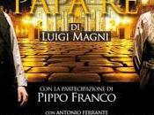 nome Papa Teatro dell'Angelo
