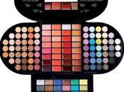 Palette makeup online: belle comprare regalare