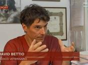 Intervista David Bettio: perché preferire diete naturali