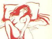 V.S.Gaudio antologia della poesia erotica italiana Carlo Villa Lebenswelt Pierre Klossowski