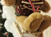 Decorare Casa Natale Bambini