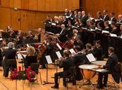 Internationale Bachakademie Stuttgart Bach