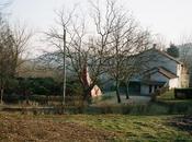 Rueglio (TO) 50000 terreno fabbricati adibiti abitazione