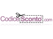 CodiceSconto.com: esclusivo voucher vacanze lastminute.com