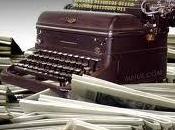 STOP sola edicola mille giornali digitali