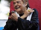 Fernanda Pivano Cesare Pavese: cuori incisi incontrano