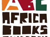 Africa Books Children