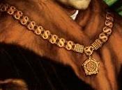 Preghiera della Torre Thomas More