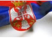 serbia serbi oltre confine