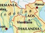 Altro forte terremoto previsto analizzando grafici HAARP