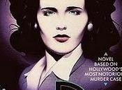 Dalia Nera Black Dahlia