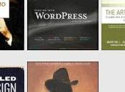 AnobiiWidget: widget WordPress integrare aNobii proprio blog