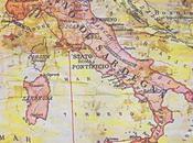 grande inganno dell'Unità d'Italia. Dov'è fondamentale ruolo della Sardegna?