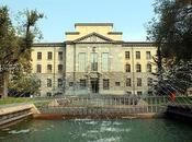 cosa serve scuola pubblica italiana?