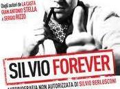 SILVIO FOREVER (Italia, 2011) Roberto Faenza Filippo Macelloni