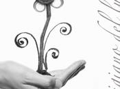 L'artigiano lunedì: Giulia Boccafogli