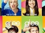 Glee Collection collaborazione Sephora
