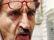 5/2009 Ignazio Russa sostiene Libia uguale alla Spagna