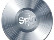 Spin Music applicazione mancare nostro viene scontata 2,39€ 1,59€ breve periodo