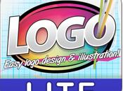 Ecco applicazione costo monto contenuto nome Logo Design Studio Lite