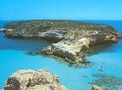 Lampedusa, dramma spot elettorale della Lega