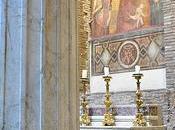 foto affascinante Pantheon Roma