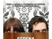 Serena Variabile, Elisa Genghini Gianluca Morozzi