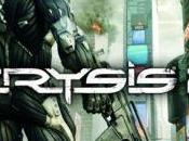 [pc-game] crysis